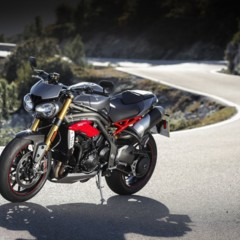 Foto 15 de 33 de la galería triumph-speed-triple-2016 en Motorpasion Moto