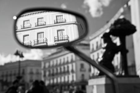 Miguelpereira Madrid 2519