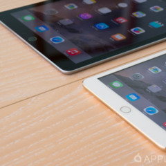 Foto 33 de 35 de la galería ipad-mini-3 en Applesfera