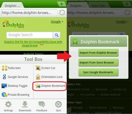 dolphin-browser-mini-bookmark.jpg
