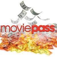 MoviePass perdió más dinero del que dijeron en 2018: el Netflix de las salas de cine sigue hundiéndose