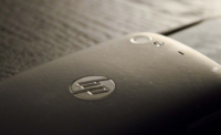 HP tiene en el horno un par de smartphones de grandes dimensiones