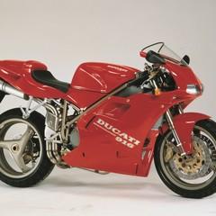 Foto 62 de 73 de la galería ducati-panigale-v4-25deg-anniversario-916 en Motorpasion Moto