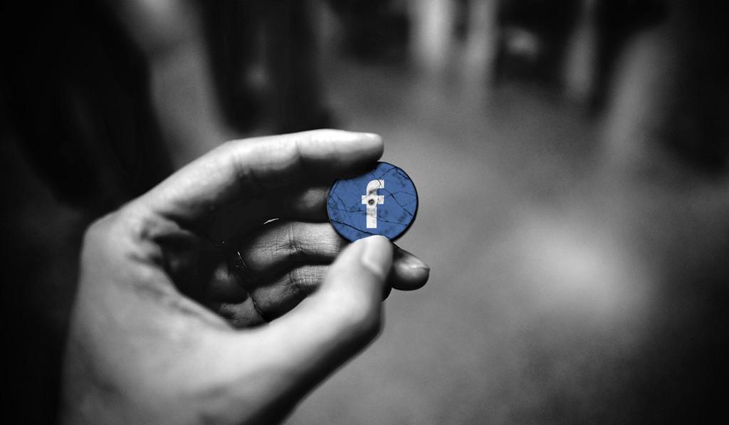 Vodafone abandona Libra: otro duro golpe para la criptomoneda de Facebook