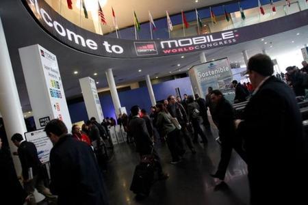 MWC 2014: ¿Qué podemos esperar de Windows Phone?