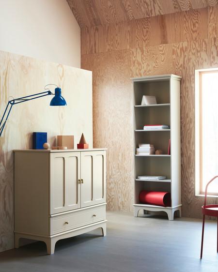 Ikea Novedades Octubre 2019 Ph164209 Armario Estanteria