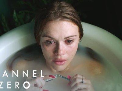 'Channel Zero: Butcher's block' ya tiene fecha de estreno y será antes de lo que esperábamos