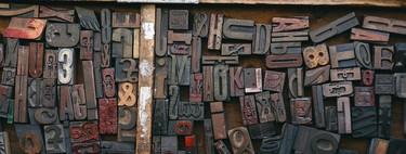 Lo que pasa cuando lees una tipografía ilegible
