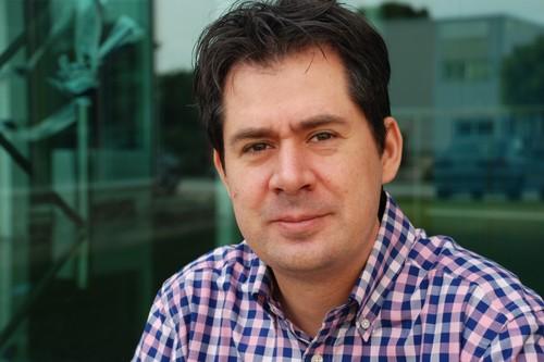 Códice Software: la empresa española que gracias a Plastic SCM compite con el omnipresente Git