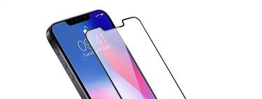 El 'iPhone SE 2' puede debutar en septiembre, sin marcos y con cámara TrueDepth: Rumorsfera