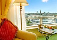 Marriott abrirá 15 nuevos hoteles en Escandinavia