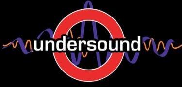 Undersound, compartición de música en el metro
