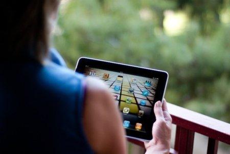 Cinco razones por las cuales el iPad es mejor que un MacBook Air y viceversa