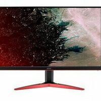 ¿Buscas monitor gaming? Ahora en PcComponentes el Acer KG271P te sale 39 euros más barato
