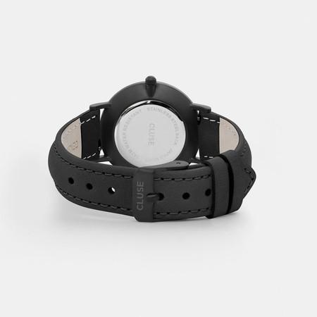 Minuit Full Black 100005575 Jpg