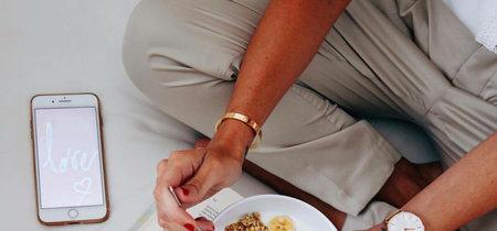 No te líes más (y que no te líen más): 9 verdades y mentiras definitivas sobre las dietas