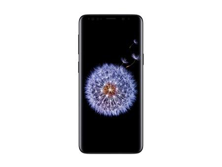 Black Friday 2018 en Amazon: Samsung Galaxy S9 Dual por 485,90 euros