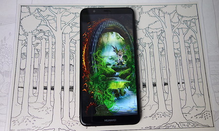 Bateria Huawei