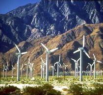 """Canarias tendrá una Isla """"100% renovables"""""""
