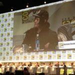 Comic-Con 2015: 'The Walking Dead', 'Juego de tronos', 'The man in the High Castle', 'Orphan Black' y más