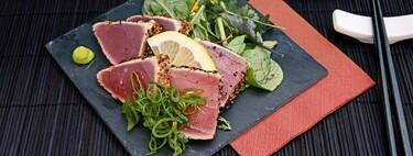 La dieta del atún está de moda: qué sabemos sobre estos regímenes basados en un solo alimento
