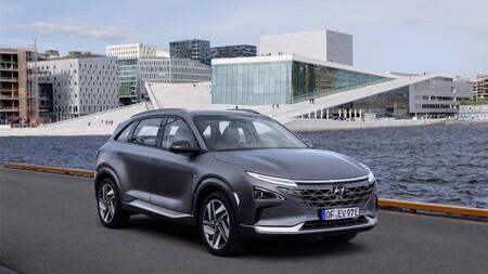 Hyundai N Electrico 2
