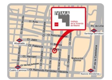 Comunidad de Madrid, los locales del Ivima con precios ´low cost` son todo un éxito
