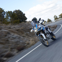 Foto 21 de 40 de la galería honda-crf1000l-africa-twin-adventure-sports-2018-prueba-1 en Motorpasion Moto