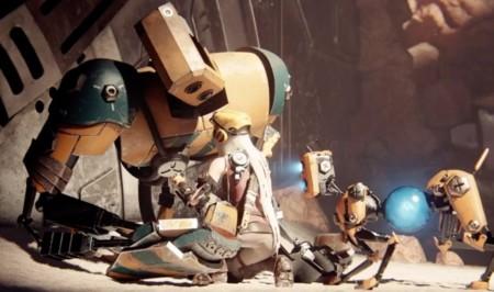 El doblaje al castellano, ¿una batalla perdida para Microsoft España con Xbox One?
