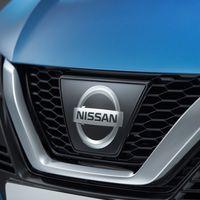 Nissan admite irregularidades en sus pruebas internas de consumo y emisiones