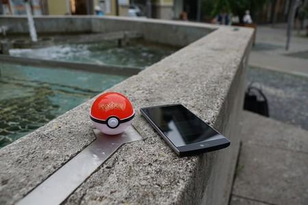 ¿Llegará el día en que tengas que plantearte: consola o smartphone?