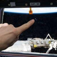 Ya hay más de 18.000 objetos alrededor de la Tierra que son basura