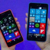 Windows 10 Mobile ya se usa en el 5% de los Windows Phones, y el Lumia 640 sigue ganando terreno