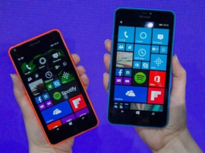 Windows 10 Mobile ya se usa en el 5% de los Windows Phones, y el Lumia 640 sigue ganando terreno