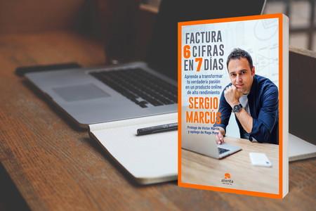 Marcus Libro