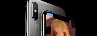 Apple lanza cinco nuevos mini-tutoriales mostrando varias funciones del iPhone