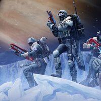 Destiny 2: Beyond Light saca a relucir su amplio arsenal de demoledoras armas y piezas de equipo en un nuevo tráiler