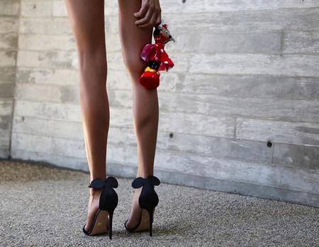 ¿Recordáis los zapatos de Minnie que se volvieron virales? Pues en breve los tendremos en Primark a un precio muy low cost