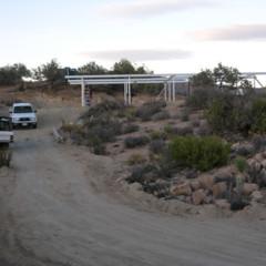 Foto 3 de 21 de la galería casas-poco-convencionales-vivir-en-el-desierto-iii en Decoesfera