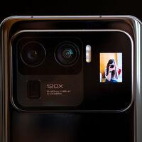 Cinco conceptos básicos para hacer mejores fotos con nuestro móvil