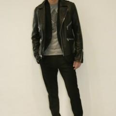 Foto 7 de 7 de la galería marc-jacobs-otono-invierno-20102011-en-la-semana-de-la-moda-de-milan en Trendencias Hombre