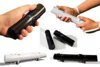 Un símil del Wii mando para todas las consolas