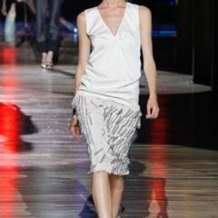 Foto 17 de 46 de la galería marc-jacobs-primavera-verano-2012 en Trendencias