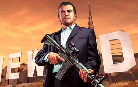 Siete juegos tipo GTA para sembrar el caos en la ciudad