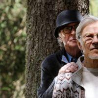 'Youth' de Sorrentino lidera las nominaciones de los Premios del Cine Europeo