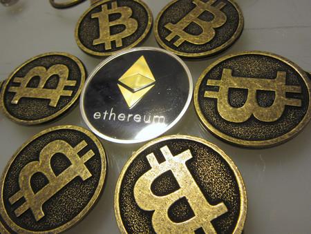No Los Contratos Inteligentes De Ethereum No Han Sido Hackeados Y Mas Blockchain Es La Solucion 3