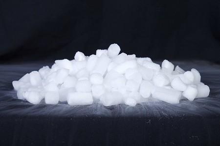 comprar-hielo-seco