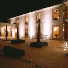 Foto 4 de 5 de la galería be-magazine-showroom-2009 en Trendencias