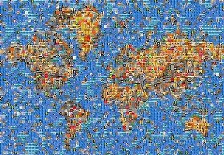 Hoy es el Día Mundial del Turismo, ¿y tú cómo lo celebras?