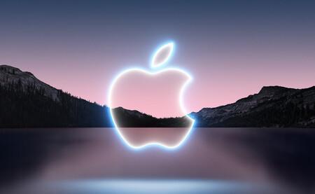 Ya es oficial: Apple celebrará su keynote el 14 de septiembre y todo apunta a los iPhone 13